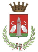 stemma portogruaro