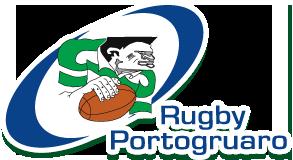 ASD Rugby Portogruaro
