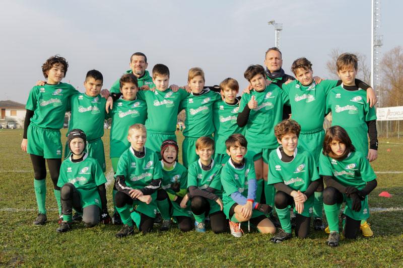 Rugby_portogruaro_U12
