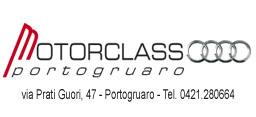 Motorclass